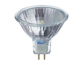 PHILIPS • MR16 MASTERLine ES 45W GU5.3 12V 24° 3040K 5000H-lampes