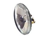 GE • PAR36 30W 12.8V VIS 3000K 100H-lampes