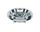 PAR36 4° 35W 6V VIS 3000K 3000H AR111 (41830SP)-lampes