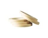 Adhésif papier beige 60° 25mm x 50m type 9060S • SCAPA