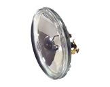 GE • PAR36 30W 6,4V VIS 3000K 100H-lampes