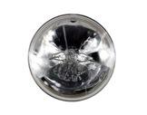 GE-TUNGSRAM • PAR64 ACL VNSP 28V 250W 3200K 25H VIS-lampe-acl