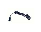 Câble CEE • Prise PC 10/16A 3 x 1mm2 Lg 1,5 mètre