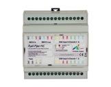 ARTISTIC LICENCE • Driver de LED Tension Constante RailPipe-eclairage-archi-museo