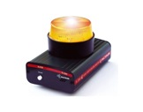 ALTAIR • Buzzer flash light-audio