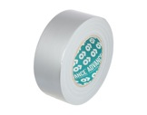 ADVANCE • Gaffer standard gris 50mm x 50m 118526