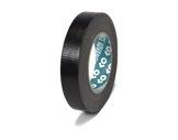 Gaffer ADVANCE demi éco noir 25mm x 50m 135691-adhesifs