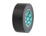 ADVANCE • Gaffer éco noir 50mm x 50m 131228-consommables