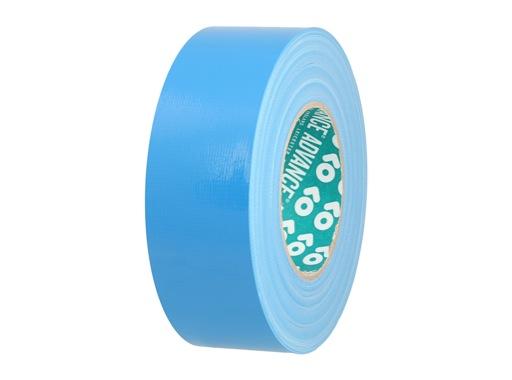 ADVANCE • Gaffer AT175 bleu 50mm x 50m 120383