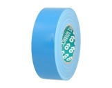 Gaffer ADVANCE AT175 bleu 50mm x 50m 120383-adhesifs