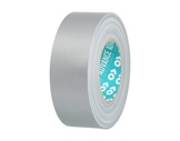 Gaffer ADVANCE AT175 gris 50mm x 50m 119660-adhesifs