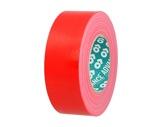 ADVANCE • Gaffer AT175 rouge 50mm x 50m 120024