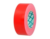 Gaffer ADVANCE AT175 rouge 50mm x 50m 120024-adhesifs
