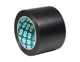 ADVANCE • Adhésif PVC AT5 noir adhésif tapis de danse 75mmx33m 161843-consommables