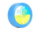 ADVANCE • Adhésif AT7 PVC bleu 15mm x 10m 173822