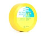 ADVANCE • Adhésif AT7 PVC jaune 15mm x 10m 173839-consommables