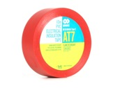 Adhésif AT7 PVC rouge 15mm x 10m 173815 - ADVANCE-adhesifs
