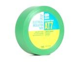 Adhésif AT7 PVC vert 15mm x 10m 173860 - ADVANCE-adhesifs