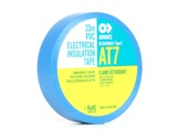 Adhésif AT7 PVC bleu 19mm x 33m 107216 - ADVANCE-adhesifs