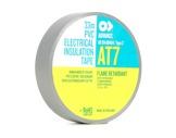 ADVANCE • Adhésif AT7 PVC gris 19mm x 33m 104925-consommables