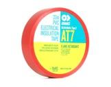 ADVANCE • Adhésif AT7 PVC rouge 19mm x 33m 105823-consommables