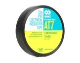 ADVANCE • Adhésif AT7 PVC noir 25mm x 33m 103133-consommables