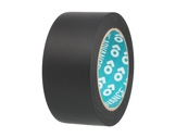 ADVANCE • Adhésif AT7 PVC noir pour tapis de danse 50mm x 33m 161911