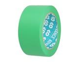 Adhésif AT7 PVC vert 50mm x 33m 162031 - ADVANCE-adhesifs