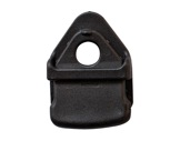 PINCE CYCLO HOLDON • Petit modèle noir-pinces
