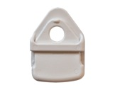PINCE CYCLO HOLDON • Petit modèle blanc-pinces