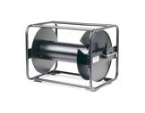 LINK • Enrouleur dimensions exterieures: 680 x 450 x 450mm-cablage