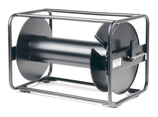 LINK • Enrouleur dimensions exterieures: 800 x 650 x 650mm