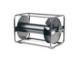 LINK • Enrouleur dimensions exterieures: 800 x 650 x 650mm-enrouleurs