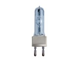 Lampe à décharge BA SLI 575W HR 95V G22 5600K 750H-lampes