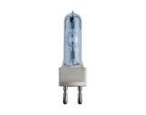 SLI • BA 575W HR 95V G22 5600K 750H-lampes