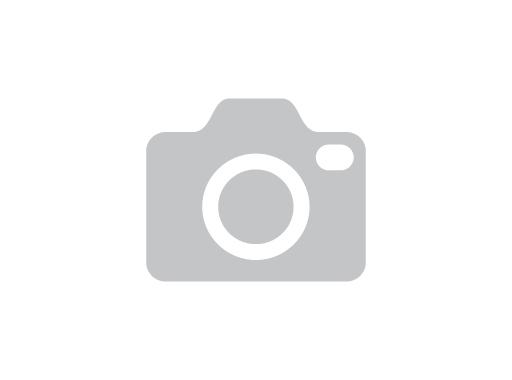 BARRE • Noire non cablée pour 6 PAR (+ 6 presse étoupes)