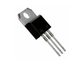 TRIAC • 16 ampères BTA16-700B
