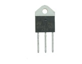 TRIAC • 40 ampères BTA41-700B-triacs