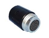 SOCAPEX • Prolongateur femelle sans écrou FFDR337P 7,5A - 175V-socapex