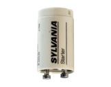STARTER • RS 11 Branchement mono de 4W à 60w-lampes