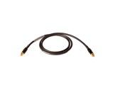 CABLE • Asymétrique 0,60 mètre en RCA/RCA-cables-asymetriques