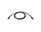 CABLE • Asymétrique 1,5 mètre en RCA/RCA-cables-asymetriques