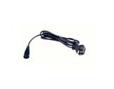 Câble CEE • Prise PC 10/16A 3 x 0,75mm2 - 3 mètres-cablage
