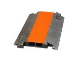 CAPA • Passage de câble 2 canaux 100 x 57,1 x 7,5 cm-passages-de-cables