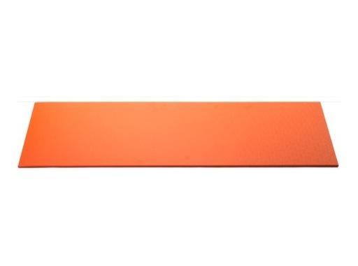 CAPA • Couvercle pour passage de câble 2 canaux