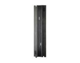 CAPA JUNIOR • Passage de câble 3 canaux 100 x 25 x 3,4 cm-cablage