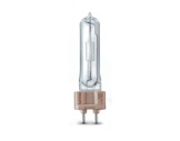 PHILIPS • 150W G12 4200K 9000H Arc court-lampes