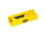 CK • 10 lames pour T0960 / T0961 / T0969 / T0970-outils