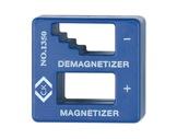 CK • Magnétiseur - Démagnétiseur pour lames de tournevis-outils