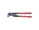 CK • Pince multiprise gainée PVC rouge 250 mm-consommables